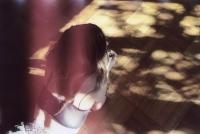 18_ausfilm014.jpg