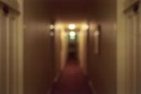 18_ausfilm023.jpg